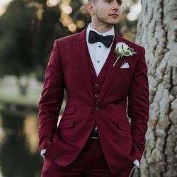 Top 10 Best Custom Suits in Los Angeles, CA - Last Updated