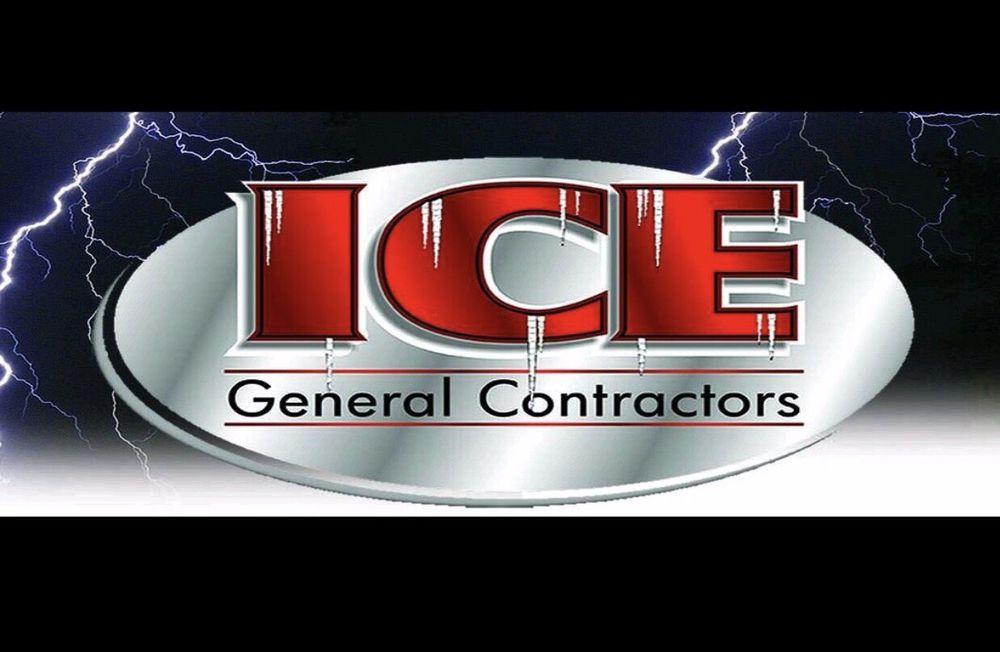 International Construction Enterprises: 2539 Parkford Dr, Foley, AL