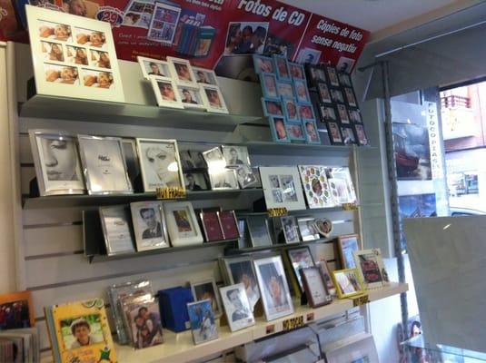 Fotoprix tiendas barcelona horarios 95