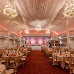 Photo of Mission Paradise Banquet Hall - Hayward CA United States. Bay Area & Mission Paradise Banquet Hall - 39 Photos u0026 21 Reviews - Venues ...