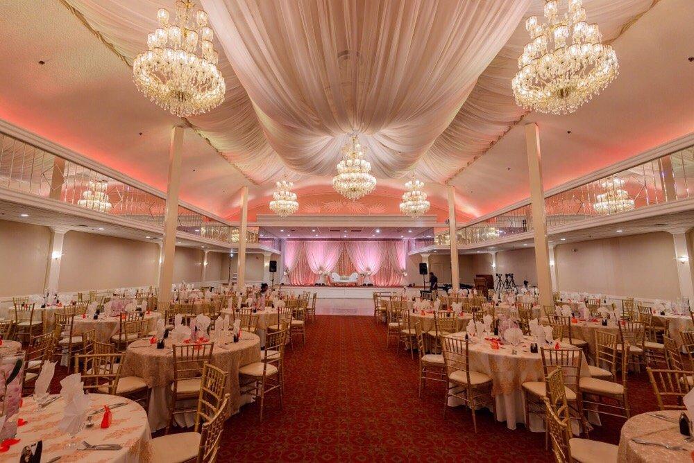 Banquet Halls Hayward Ca Interchangeable Shoes