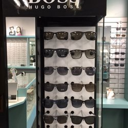 58ab3e6b1273 The Eyeglass Factory Ltd - Eyewear   Opticians - 104 Doncaster ...