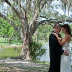 Wedding bug 20 photos wedding planning 1800 byberry rd photo of wedding bug atlanta ga united states junglespirit Choice Image