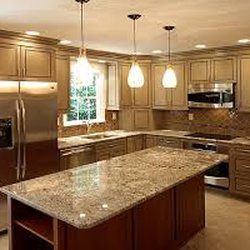Dulles Kitchen Remodeling - Get Quote - Contractors - 21800 Town Ctr ...
