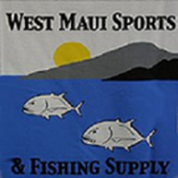west maui sports fishing supply 21 foto 39 s 78 reviews