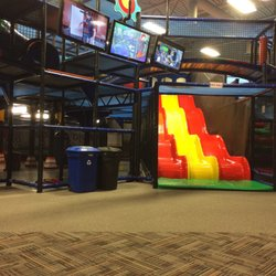 bf160773b TommyKplay - 12 Photos   15 Reviews - Venues   Event Spaces - 12024 ...