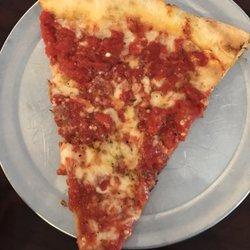 Original Dominick S Pizzeria
