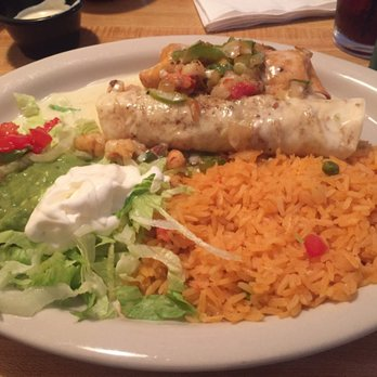 Photo Of El Parian Mexican Restaurant Virginia Beach Va United States Shrimp