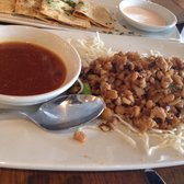 California Pizza Kitchen - 51 Photos & 62 Reviews - Pizza - 870 ...