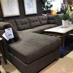 High Quality Photo Of D U0026 L Furniture   Sacramento, CA, United States. Floor Model