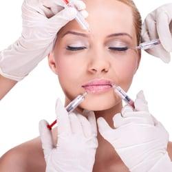 Dentox Botox Training - 12 Photos & 14 Reviews - Educational