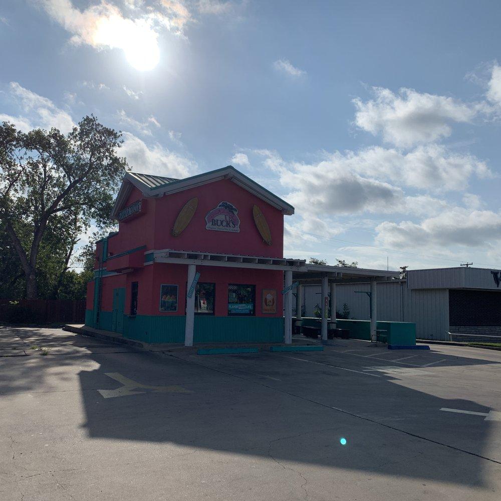 Photo of Bahama Buck's: Wichita Falls, TX