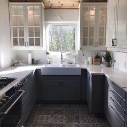 Top 10 Best Kitchen Cabinet Installers in Burbank, CA - Last ...