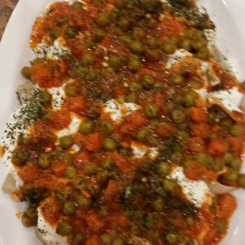 Photo of Metropole Restaurant   Fremont  CA  United StatesMetropole Restaurant   249 Photos   81 Reviews   Afghan   3860  . Healthy Places To Eat In Fremont Ca. Home Design Ideas
