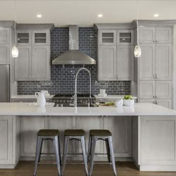 Wonderful Photo Of 757 Kitchen Remodeling   Virginia Beach, VA, United States