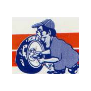 The Tire Experts: 1531 Hwy 9, Manly, IA