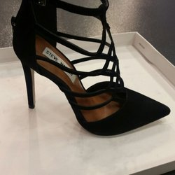 Photo of Steve Madden - Pleasanton, CA, United States