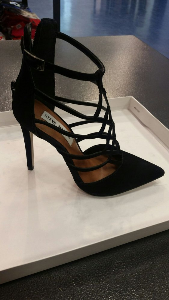 4c387a2cea1 Steve Madden - CLOSED - (New) 30 Reviews - Shoe Stores - 2045 ...