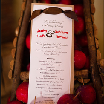 Photo Of Above And Beyond Catering