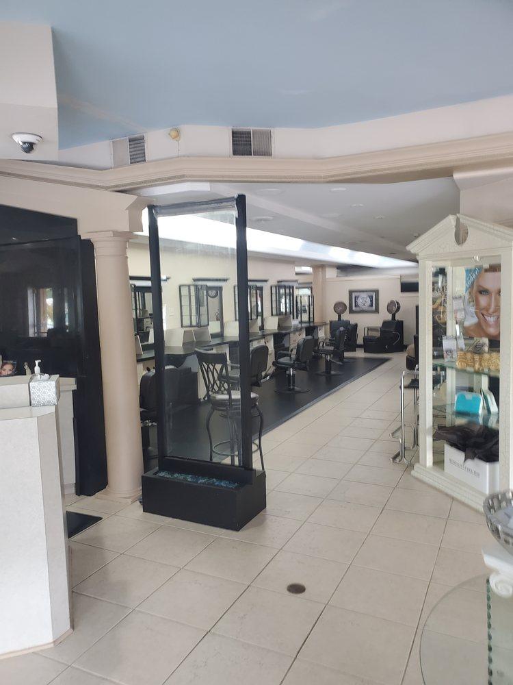 Ultimate Veritas Spa Salon: 5713 Monona Dr, Monona, WI