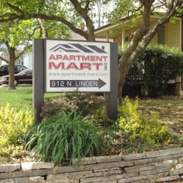 apartment mart inc last updated 31 may 2017 10