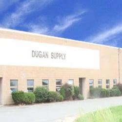 Image result for dugan supply newburyport