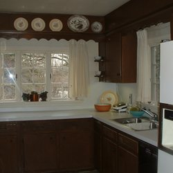 Photo Of Home Staging By Beth Fowler   York, PA, United States. Gleaming