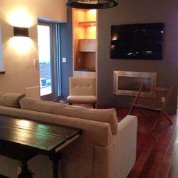 Photo Of Homestyle Interiors   Westwood, NJ, United States.