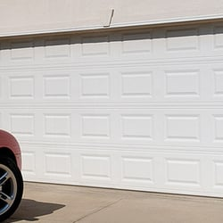 garage door repair minneapolisGarage Door Repair Minneapolis  Garage Door Services  100 S