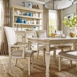 Photo De JR Furniture   Tigard, OR, États Unis
