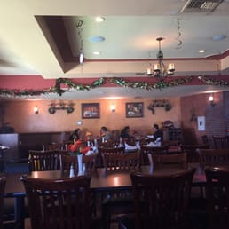 Photo Of La Quinta Grill Mexican Restaurant Bar Chula Vista Ca United