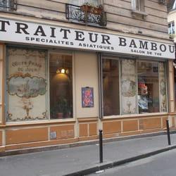 bambou caterers 202 rue st jacques sorbonne panth on paris france phone number yelp. Black Bedroom Furniture Sets. Home Design Ideas