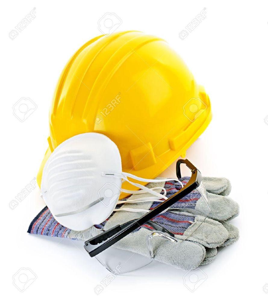 Nmp Builders: 84 Claudia Ln, Manahawkin, NJ
