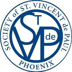 Photo Of St Vincent De Paul   Phoenix, AZ, United States