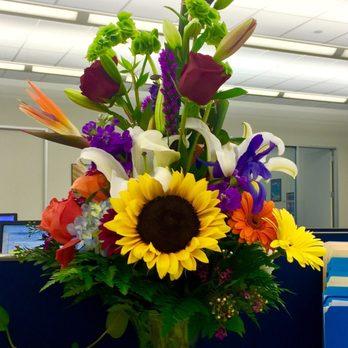 gallery flowers   photos   reviews  florists   n, Beautiful flower
