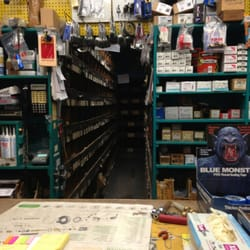 Main Plumbing Supply Co Closed 265 Frank St Bridgeport Ct Phone Number Yelp