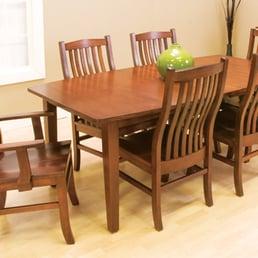 Photo Of Great Bridge Furniture U0026 Mattress   Chesapeake, VA, United States.  Amish