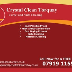 Photo Of Crystal Clean Lethbridge Ab Canada Specializing In Area Rugs