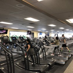 24 hour fitness mid wilshire 210 photos & 606 reviews gyms