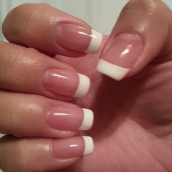 Nail plus 25 photos 35 reviews nail salons 1011 n for 33 fingers salon reviews