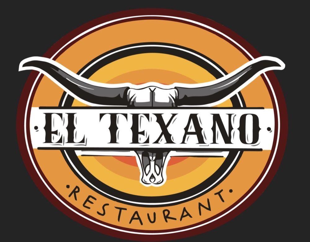 El Texano: 1632 Blaschko Ave, Arcadia, WI