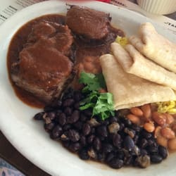 Mexican Restaurants Buffalo Ny Allentown