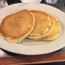 Summer Kitchen Cafe - CLOSED - 30 Photos & 42 Reviews - Bakeries ...