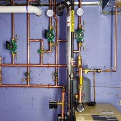 Precise Plumbing Amp Heating 29 Photos Amp 23 Reviews