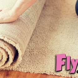 Flynn S Carpet Cents 14 Photos Amp 38 Reviews Carpeting