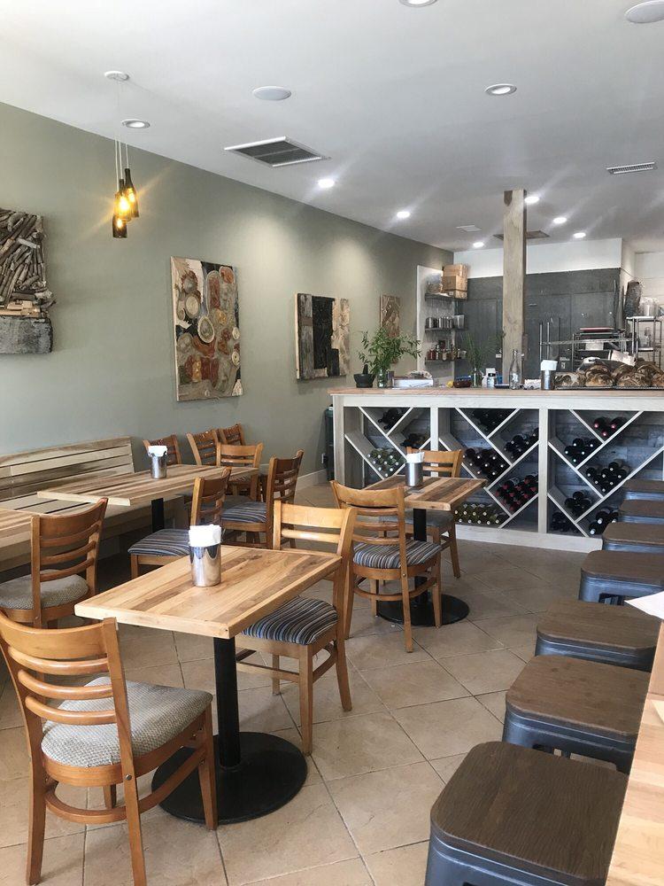 Decker Kitchen: 4661 Lakeview Canyon Rd, Westlake Village, CA