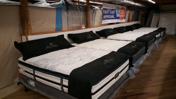 Mattress Direct Norwich Mattresses 31 Clinton Ave Norwich Ct Phone Number Yelp