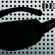 dso sunglasses  DSO Eyewear - 10 Photos - Eyewear \u0026 Opticians - 1671 Placentia Ave ...