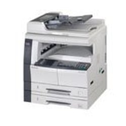 Photo Of The Copier Lady   San Diego, CA, United States. Konica Minolta