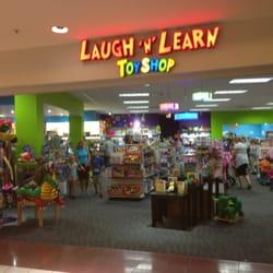 Laugh 'N' Learn in Edmonton (Alberta, Canada) - locations ...